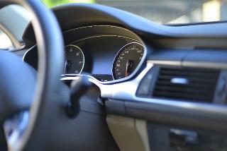 日産・ホンダ・ダイハツ・スズキをはじめ様々な車種に対応可能