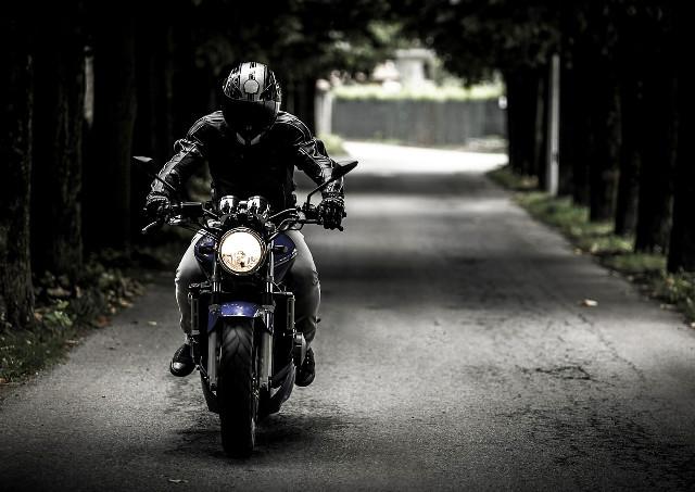 アナログメーターの設定・修理は車だけでなくバイクにも対応しています
