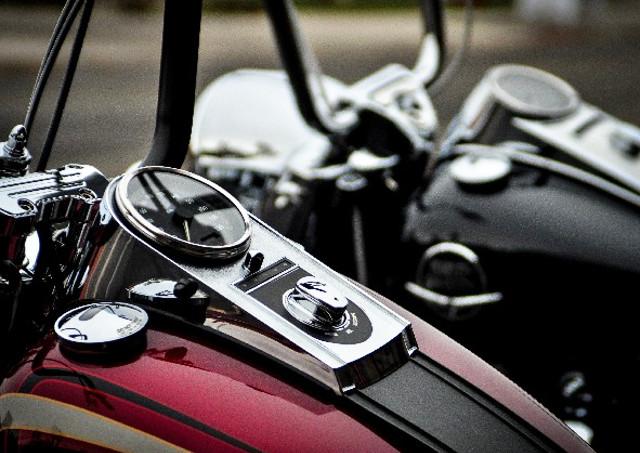 アナログメーターの設定変更・修理は車とともにバイクにも対応可能!対応車種も幅広い!