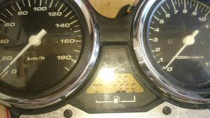 CB400SF NC39 (2)